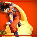 ประวัติ ซุน โกคู (Son Goku) ชายผู้แข็งแกร่งชาวไซย่า จาก มังงะ Dragon Ball